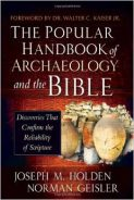 PopularHandbookofArchaeology