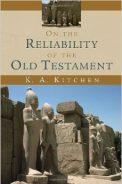 Reliability of OT