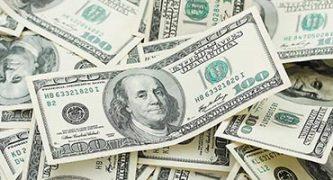 US Cash 200